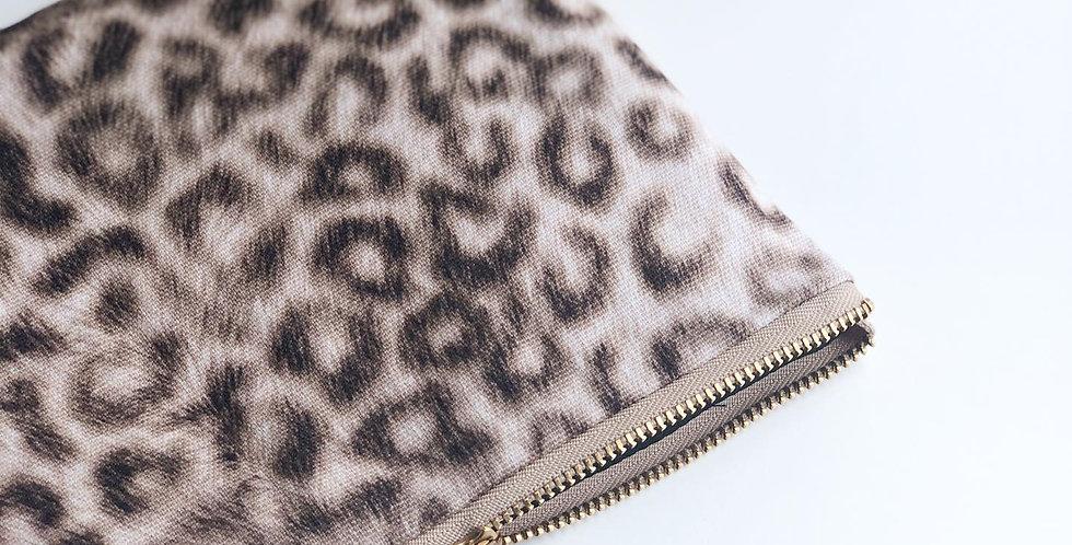 Soo Leopard