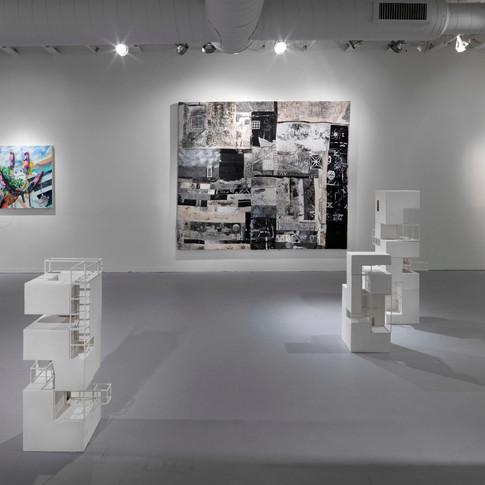 Hyde Park Art Center | New Business