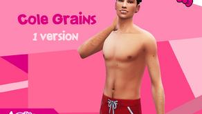 Cole Grains