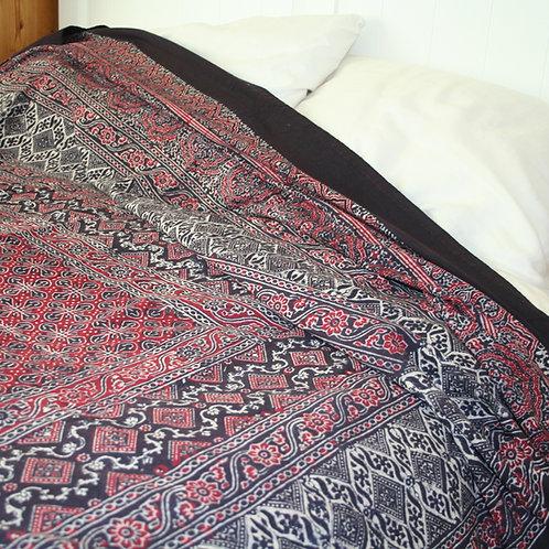 Azrak Single Bedspread