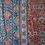 Thumbnail: Azrak Single Bedspread