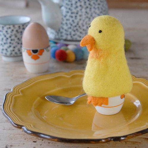 Chick Egg Warmer