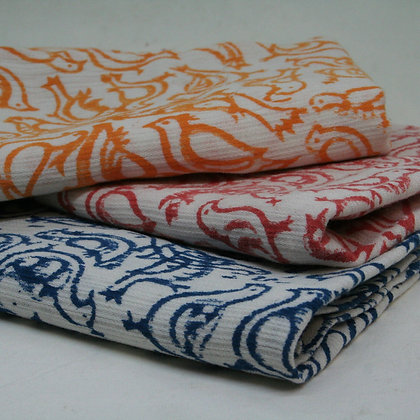 Tea Towel Set of 3