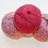 Thumbnail: Rasberry Thread