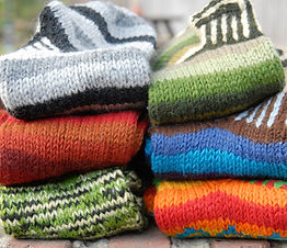 knitted socks 3000x3000.jpg