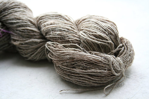 Hemp Yarn Skein
