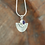 Thumbnail: Traditional Amethyst Pendant
