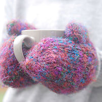 silk knitted mittens 3000x3000.jpg