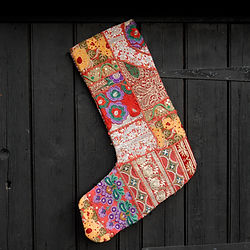 recycled sari stocking a 3000x3000.jpg