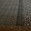 Thumbnail: Block Printed Hand Weave Dhurry Rug