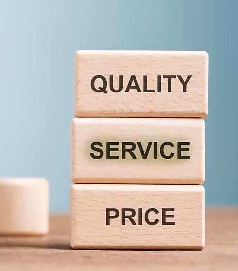 Quality%252C%2520Service%2520and%2520Pri