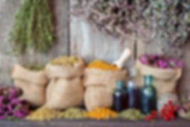 Chinese herbs jupiter herbalist