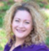 Dr. Shams Wesley Acupuncture Practice Jupiter Florida