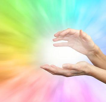 Rainbow healing energy field.jpg