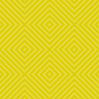 Pattern-citrus-square.png