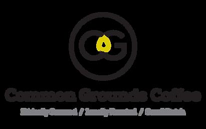 CG Logo_Tagline-dark-alt.png