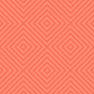 Pattern-tangerine-square.png