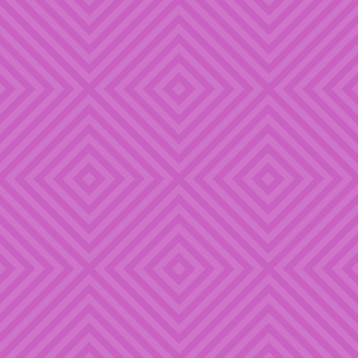 Pattern-berry-square.png