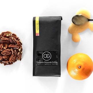 C7-flavours-01-square.jpg