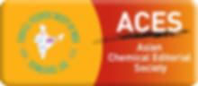 Logo_crsi_aces.png