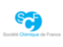 French-Chemical-Society-logo.png