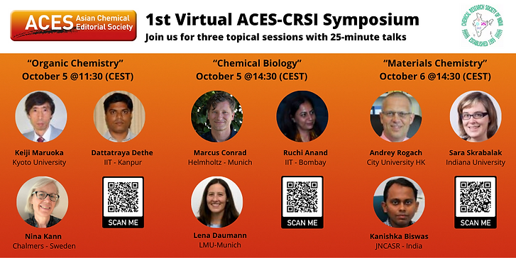 Flyer ACES-CRSI Virtual Symposium.png