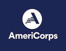 Americorps_Logo.png