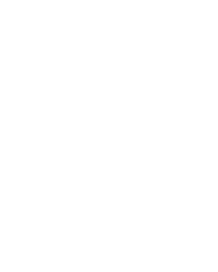 0-5272_uk-map-uk-map-transparent-white_e