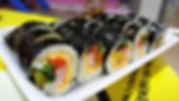 kim-rice-1226569_960_720.jpg