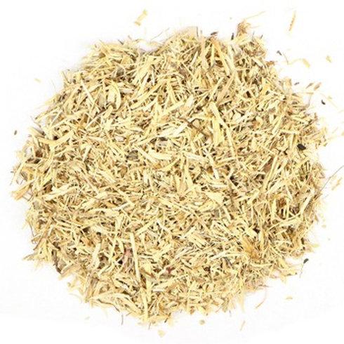 Organic Nettle Root (1.2oz)