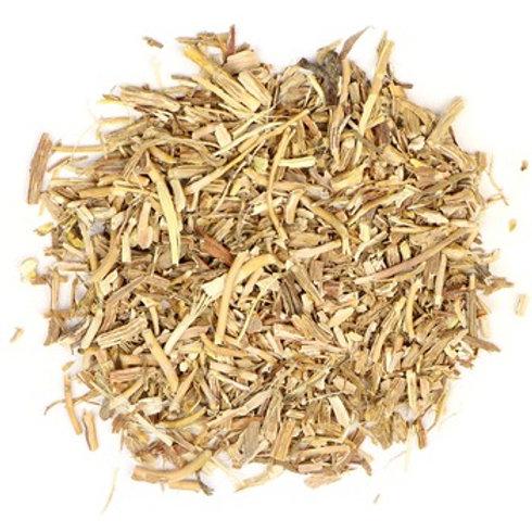 Organic Sarsaparilla Root (1.5oz)