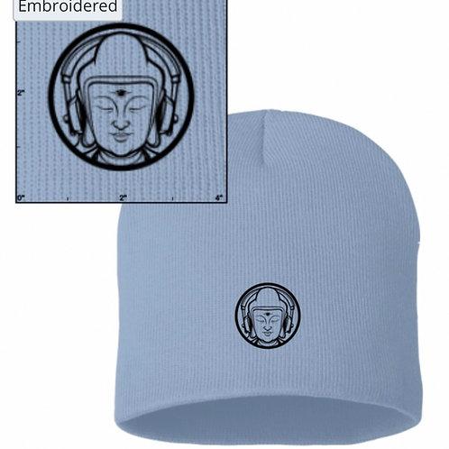 BBB Limited Logo Beanie Hat