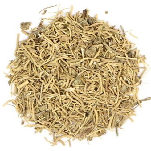 Organic Valerian Root (1.5oz)