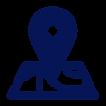 destination-icon.png