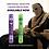 "Thumbnail: Buddha Belly Bang™ x Ghostface Killah ""Pretty Toney"" CBD Pre-Roll (1g)"