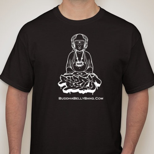 BBB Men's Limited Logo T-Shirt