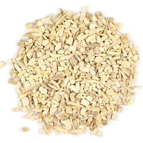Organic Ashwagandha Root (2oz)