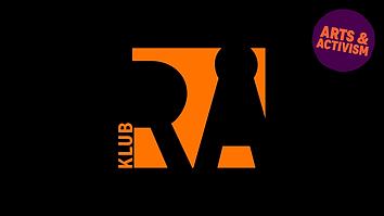 klubrå-website-artists.png