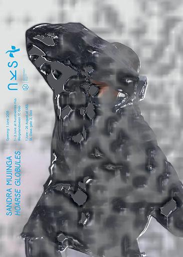 StudioManuelRaeder-UKS-poster2.jpg