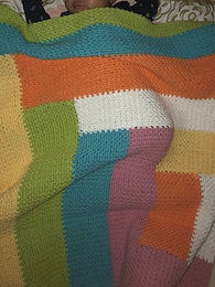 www.AliceHamptonDickerson.com/stitches 16