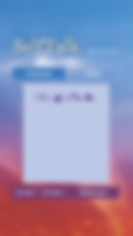 SelfTalk - iPhone 6s Plus 2 Gratitude.pn