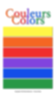 CouleursColors_iPhone_1.png