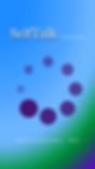 SelfTalk 7 Pause - iPhone 6s Plus .png