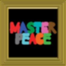 www.AliceHamptonDickerson.com - Master Peace