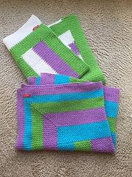 www.AliceHamptonDickerson.com/stitches 10
