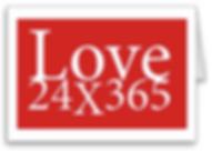 Love23x365 / Zazzle.com