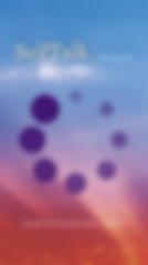 SelfTalk - iPhone 6s Plus 8 Breathe.png
