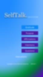 SelfTalk 7 1-Home - iPhone 6s Plus.png