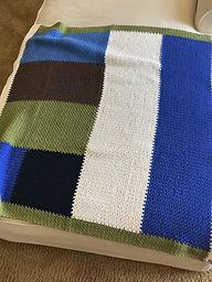 www.AliceHamptonDickerson.com/stitches 8