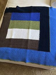 www.AliceHamptonDickerson.com/stitches 9